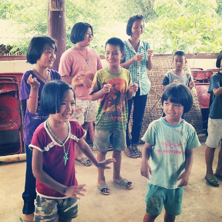 vostel-volunteering-empathy-2
